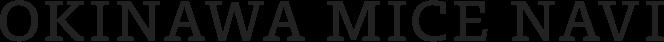 OKINAWA MICE NAVI