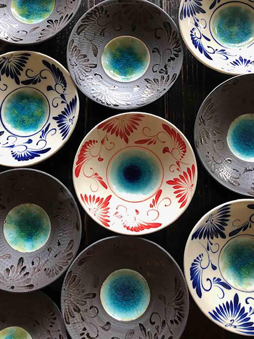 沖縄伝統工芸品なら BOND okinawa