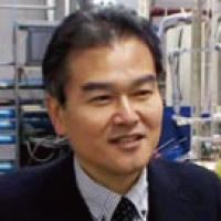佐賀大学海洋エネルギー研究センター(IOES) 教授 池上 康之 氏