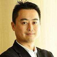 株式会社ナノベーション 代表取締役社長 中野 博文 氏