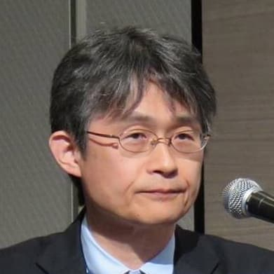 第38回日本麻酔・集中治療テクノロジー学会  会長  讃岐 美智義 氏
